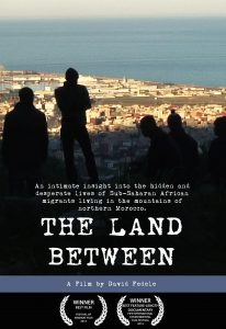 TLB - DVD Front Cover