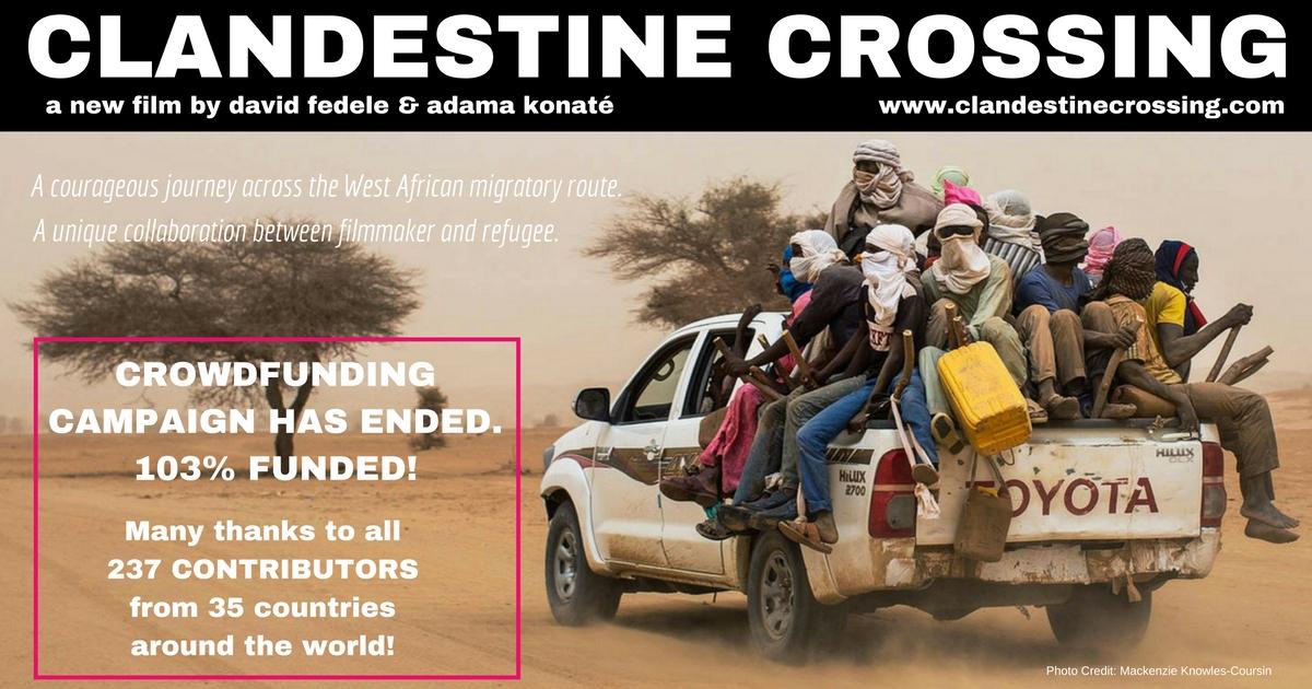 clandestine-crossing-26