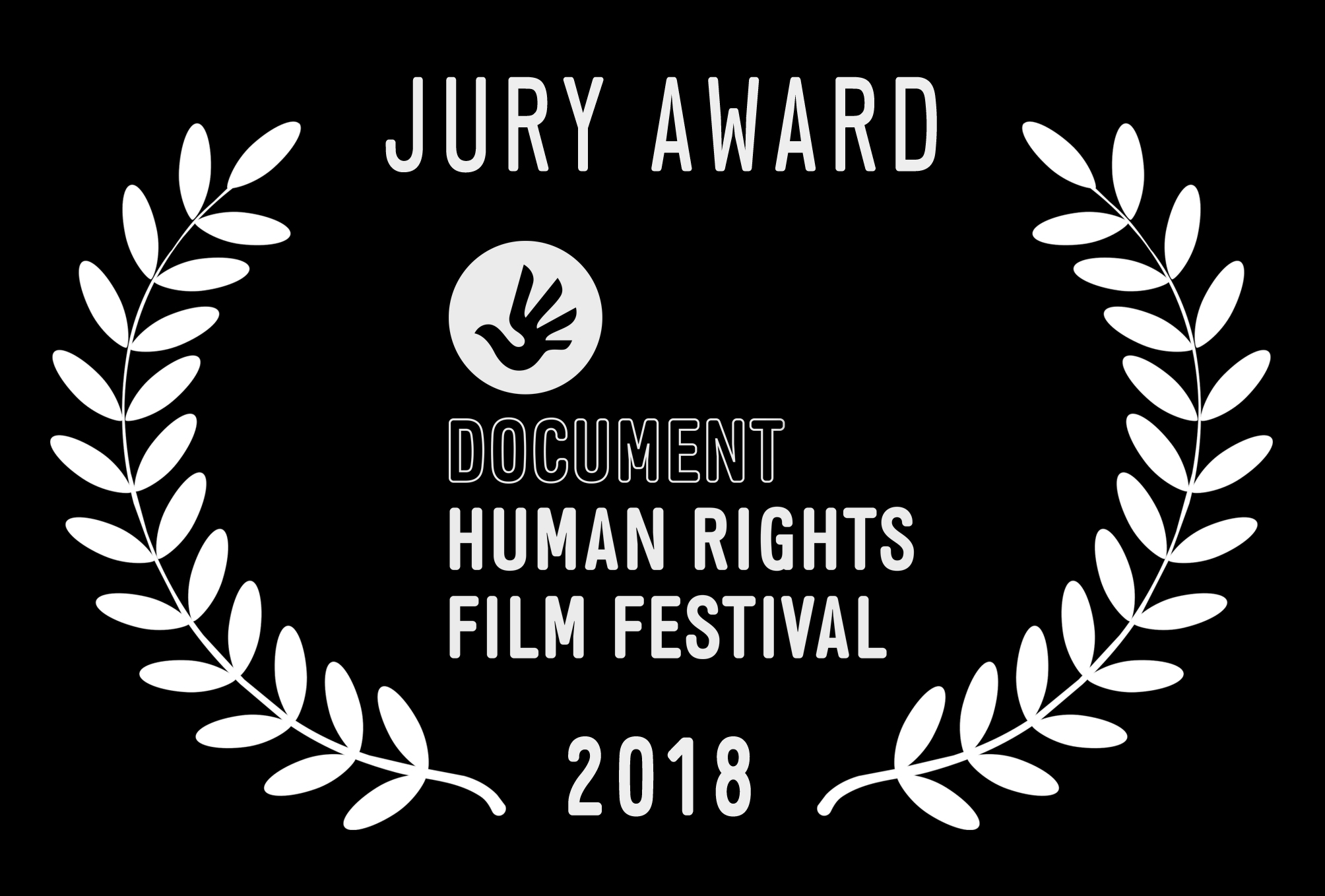 Document2018_JuryAward_BlackBG