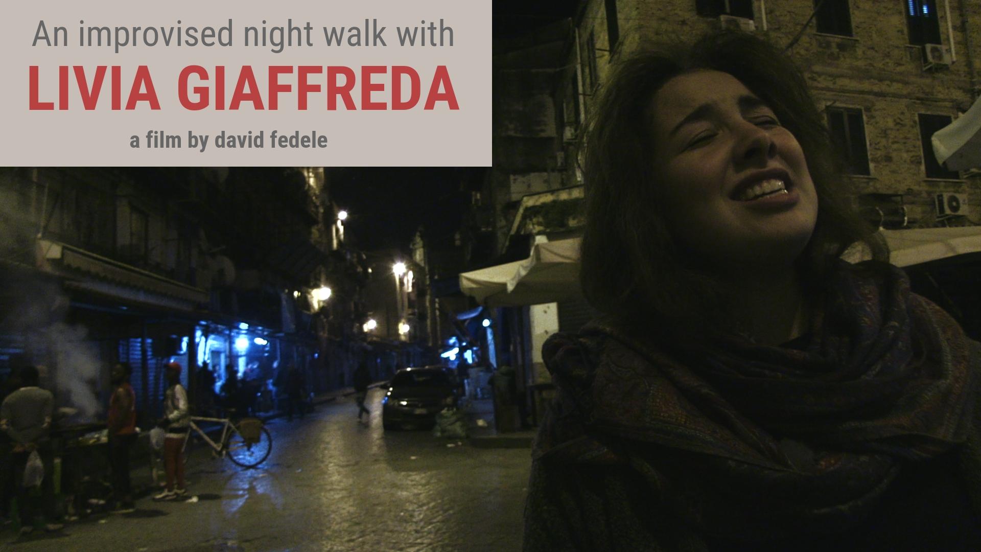 LIVIA GIAFFREDA (4)