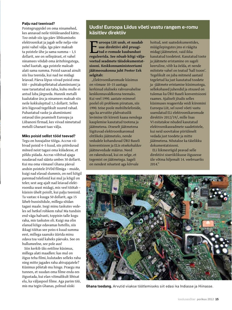 Estonian Mag 4
