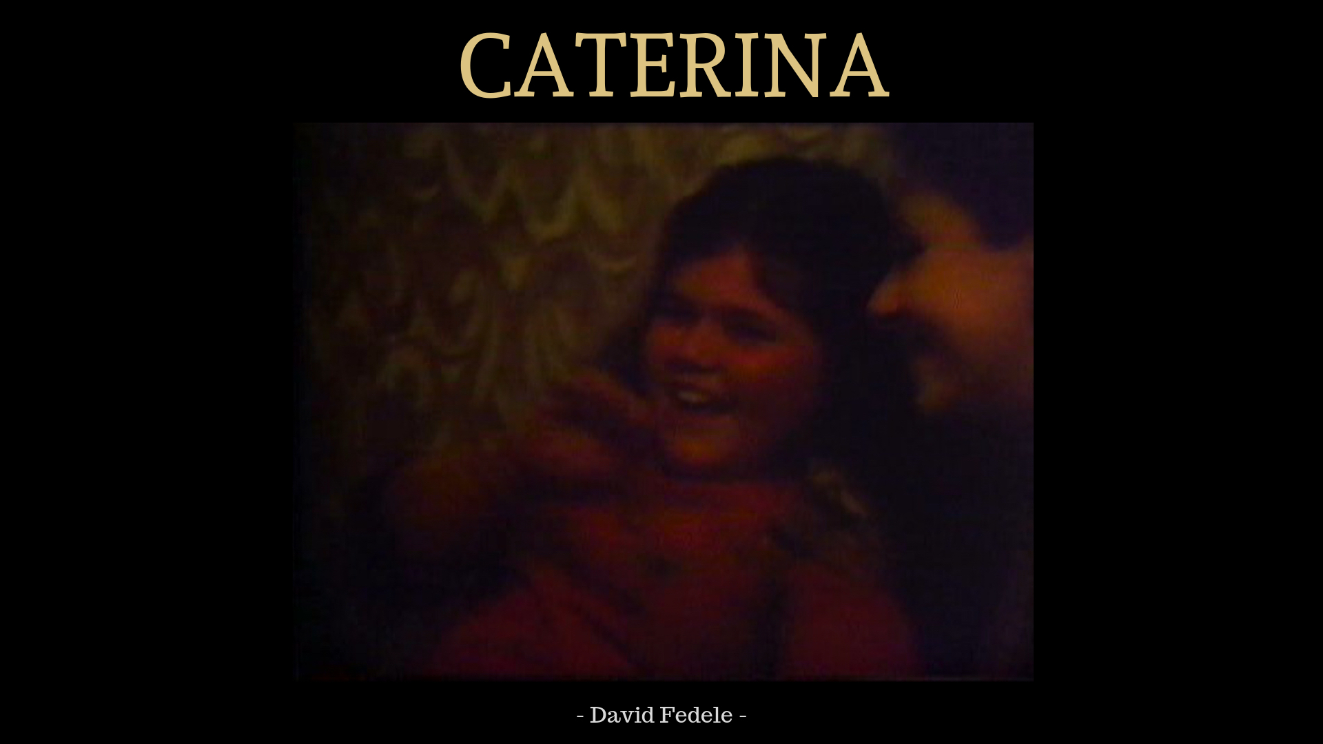caterina-cover-image-16-9
