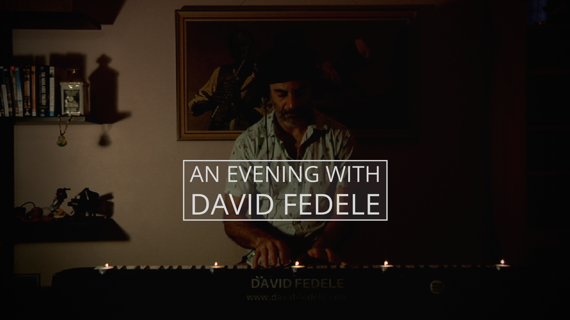 an-evening-with-david-fedele-16-9
