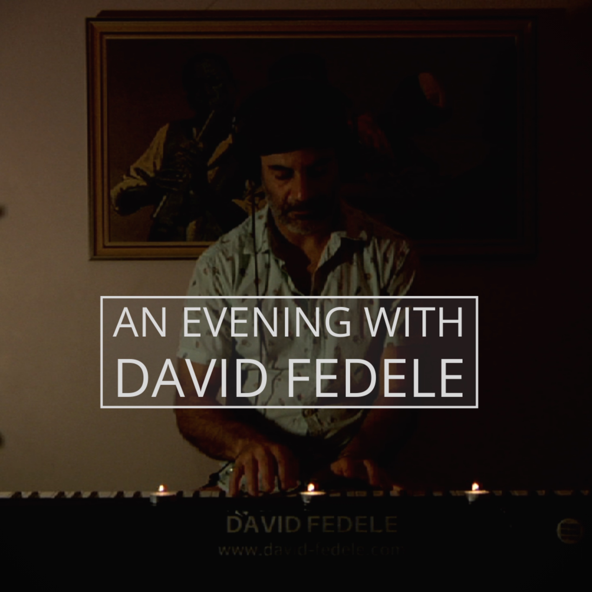 an-evening-with-david-fedele-square
