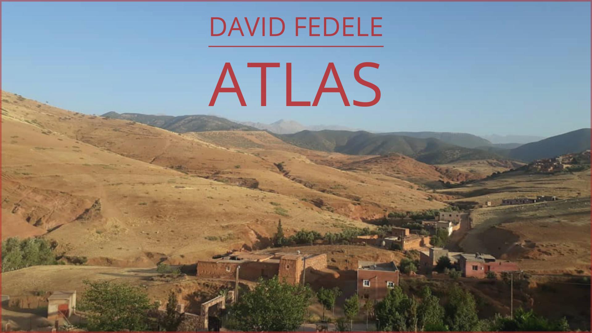 atlas-cover-photo-16-9-95