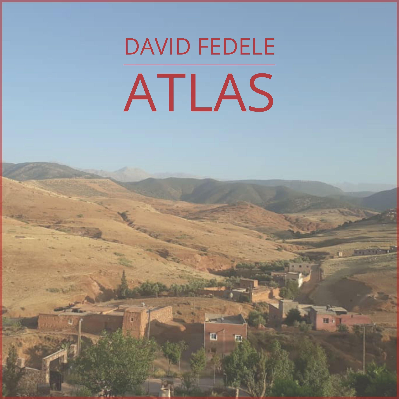 atlas-cover-photo-square