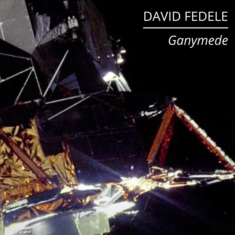 ganymede-cover-image-square-